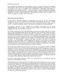 Las lunas de_carutti La Luna, Mondays, Notebooks, Libros