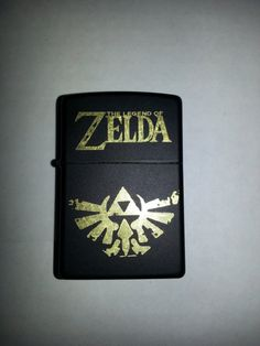 Ok. I need this to complete my life. #Zippo Lighters by Engravexx on Etsy.
