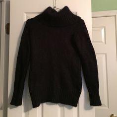 H&M sweater H&M sweater H&M Sweaters