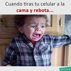 Most 17 Memes hilarious portugues Funny Spanish Memes, Spanish Humor, Stupid Funny Memes, Funny Quotes, Hilarious, Mexican Memes, Avakin Life, New Memes, Really Funny