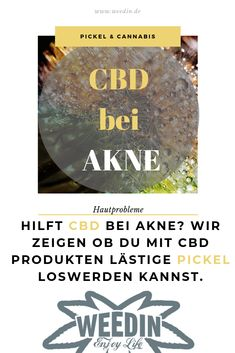 Cannabis, Youtube, Pimple Cream, Some Amazing Facts, Get Rid Of Blackheads, First Aid Only, Ganja, Youtube Movies