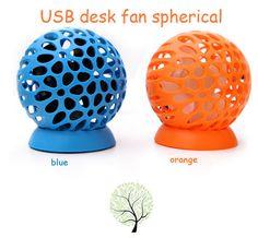 Popular Cute Desk Fan-Buy Cheap Cute Desk Fan lots from China Cute ...