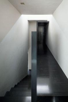 House of Silence  FORM / KOUICHI KIMURA ARCHITECTS