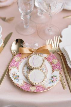 toronto-wedding-27-121516mc-720x1078
