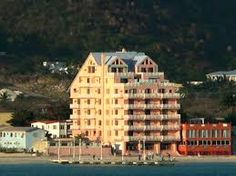 Vacation at Sea Palace in Philipsburg, St. Maarten for only $499 or LESS for a WEEK! Visit www.sonlightvacations.com for availability.