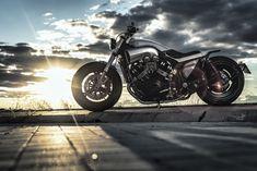 """W-Max"": Yamaha V-Max Restomod by Nitro Cycles – BikeBound Custom Harleys, Custom Bikes, Yamaha Cruiser, Butterfly Valve, Drag Bike, V Max, Street Performance, Rear Seat, Cycling"