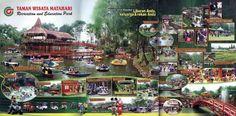 Taman Wisata Matahari Puncak Bogor