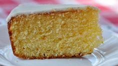 Resep cake dengan buah jeruk yang satu ini sangat unik, karena anda harus menggunakan semua bagian jeruknya tanpa terkecuali.