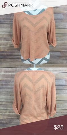 ✨Free People Beach Top✨ So comfortable!!!! XS. 77% polyester 23% Rayon.   💕Need any other information? Measurements? Materials? Feel free to ask! 💕Unfortunately, I am unable to model items!  💕Don't be shy, I always welcome reasonable offers! 💕Fast shipping! Same or next day! 💕Sorry, no trades!  Happy Poshing!☺️ Free People Tops