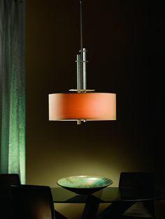 Galleria Lighting & Design