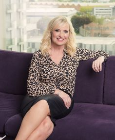 Carol Kirkwood pictures and photos Sexy Older Women, Old Women, Sexy Women, Bbc Presenters, Carol Kirkwood, Female News Anchors, Carol Vorderman, Sexy Blouse, Celebs