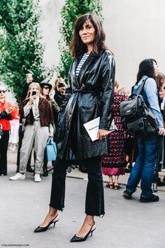 PFW-Paris_Fashion_Week-Spring_Summer_2016-Street_Style-Say_Cheese-Emmanuel_Alt-
