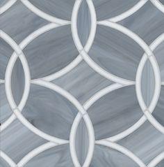Awesome 12X12 Ceiling Tiles Asbestos Thick 12X24 Tile Floor Regular 13X13 Ceramic Tile 2 Inch Ceramic Tile Young 2X2 Black Ceiling Tiles Gray3D Ceramic Tile 21  Best Kitchen Backsplash Ideas To Help Create Your Dream Kitchen ..
