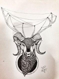 The Horn 16:42 / 020115