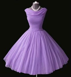 1958 It's the purple version!!! This is for Megan, now we can be matching!!