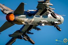 Sukhoi Su-22M4 Fitter, Poland The SU22M-4 is the final export version of the…