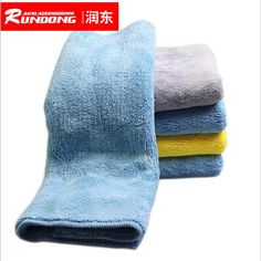 Mini Vans, Car Cleaning, Car Wash, Towel, Cleaning Cars