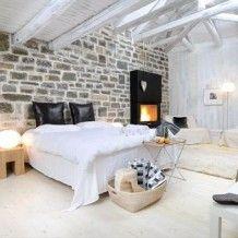 Διαγωνισμός:Δυο διανυκτερεύσεις στο 1700 στο Μικρό Πάπιγκο!! | 4moms Spa Hotel, Hotels, Inspiration Boards, Greece, Bedroom, Architecture, Interior, Furniture, Design