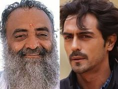 Prakash Jha Decided To Make A Film Satsang Which Is Inpired By Asaram Bapu http://news.moviemagik.in/2013/09/prakash-jha-decided-to-make-a-film-satsang-which-is-inpired-by-asaram-bapu.html