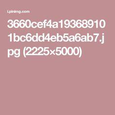 3660cef4a193689101bc6dd4eb5a6ab7.jpg (2225×5000)
