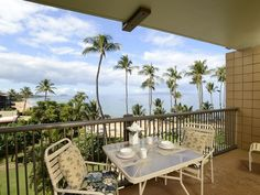 Completely Renovated Oceanfront 1BD... - HomeAway Kihei