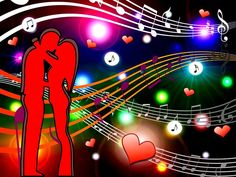 music love reggae hip hop rap love music music is life 432 happy nature good vibes natural vibe smile good sound *free rights* Conquistador, Music Love, Music Is Life, Music Music, Motown Singers, Rap Us, Romantic Candle Light Dinner, Sound Free, Hip Hop