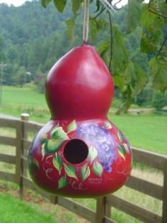 Our Fine Products | Gourd Barn Crafts
