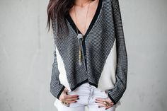 Check out this Carrie Cardigan womens that I found on Ziftit.