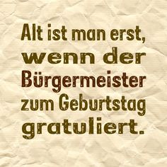 great sayings and jokes - klasse Sprüche und Witze great sayings and jokes # class # sayings # jokes Birthday Wishes For Boss, Boss Birthday Quotes, Birthday Wish For Husband, Funny Happy Birthday Wishes, 50th Birthday, Birthday Woman, Birthday Ideas, Funny Birthday, Birthday Greetings