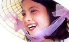 travel smile, vietnames-smile
