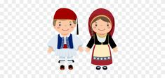 greek traditional clothes cliparts - Αναζήτηση Google Traditional Clothes, Greek, Family Guy, Guys, Google, Fictional Characters, Art, Art Background, Kunst