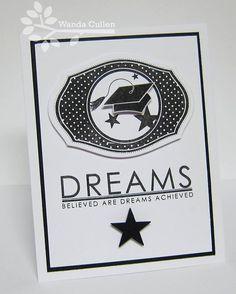 Cullen-ary Creations: Raise the Bar/CASE Study 5/26/12  http://cullenarycreations.blogspot.com/