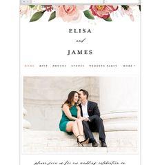 Free Wedding, Handmade Wedding, Rsvp, Wedding Website, Party, Wedding Accessories, Cool Photos, Weddings, Wedding Props