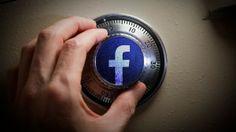 Come gestire la privacy di un album foto su Facebook
