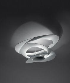 occhio lampen gallerie bild der eaacc