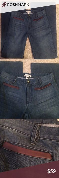 BCBGENERATION jeans size 28 These jeans are nwot. Size 28. Great pair of jeans! BCBGeneration Jeans