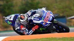 Czech Republic Grand Prix: Final Free Practice Results