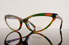 Alain Mikli Alain Mikli Eyeglasses AL1125 col. 0003