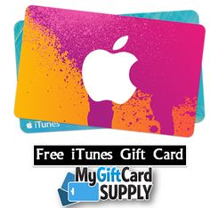 Buy iTunes US gift card from Canada, just go to www ...