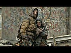 AMO VOCÊ EM CRISTO: Melhor Filme Apocalíptico: Você Vai Cair em Lágrim...