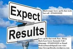 Call Or whatsapp# +27640016222 Email:- profesorbarack@gmail.com or visit http://lovespellworks.wordpress.com -100% Effective !! Powerful Black Magic Love spells That work Fast In Dubai call +27640016222 Powerful Black Magic Love spells That work Fast in Abudhabi call +27640016222, Black magic cleansing in cape tow, Lost love spells in Johannebsurg, Cleansing spells Durban, Love spells Durban, Traditional Healer In Pretoria Powerful Black Magic Love spells That work Fast in Ajman call…