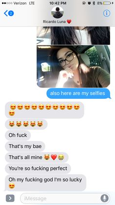 Ideas funny texts crush dating people for 2019 Cute Couples Texts, Couple Texts, Cute Couples Goals, Boyfriend Goals Relationships, Cute Relationship Texts, Boyfriend Texts, Future Boyfriend, Michael Jr, Cute Text Messages