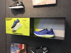 8fd194c05e2 1790 Best Nike images | Layout design, Page layout, Brand design
