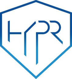 HYPR Raises $3 Million to Enhance Blockchain Biometrics   The biometric security startup HYPRjust announced it has raised $3 million to scale its enterprise biometric solutions.  Also read:Legal Identity for All: Can Bitcoins Blockchain Rise to the Challenge?  HYPR: Biometric Authentication Adds Additional Value to Blockchain Solutions  HYPR founded in 2014 is focused on two important technologies that may change the way we do business. The company combinesbiometric security with blockchain…