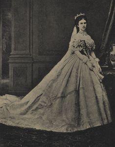 Císařovna Alžběta Blake Lively, History, People, Inspiration, Shopping, Collection, Dresses, Design, Women