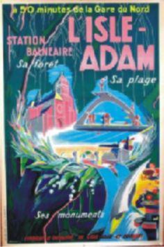 1930 L'Isle Adam 01