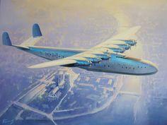 Lucio Perinotto :: Aviation Artist (8)