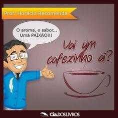 #ProfHoraciorecomenda a 2ª Edição da SP Coffe Week!!!  Uma das maiores paixões dos brasileiros e paulistanos já está rolando e vai até o dia 02/03!   Confira os estabelecimentos credenciados e vá correndo aproveitar!  Afinal há melhor acompanhamento para uma boa leitura que um Cafezinho???   Para todos os gostos:http://s55.me/Q9ms0VA