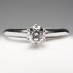 Nervousadvice60 Tiffany Jewelry Cheap Tiffany Jewelry