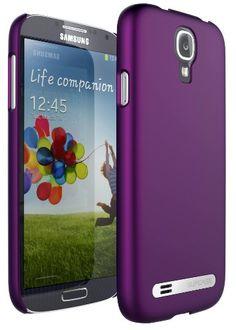 Pyrply Samsung S10 Case